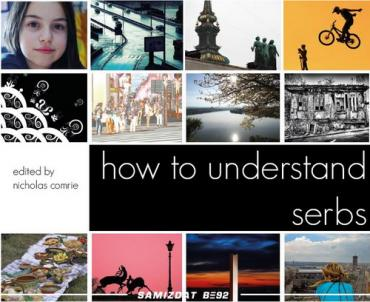 how-to-understand-serbs-cover